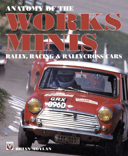 anatomy-of-the-works-minis-rally-racing-rallycross-cars