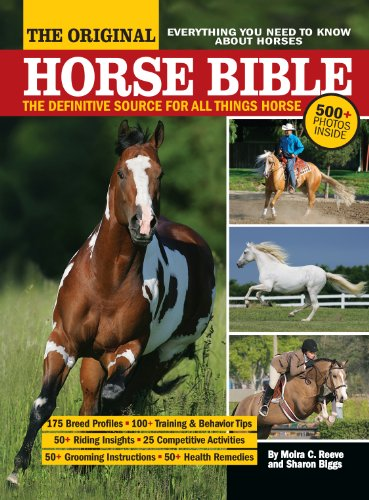the-original-horse-bible-the-definitive-source-for-all-things-horse