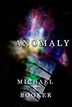 Anomaly (The Shadow Series Book 2) by…