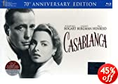 Casablanca (70th Anniversary Limited Collector's Edition)