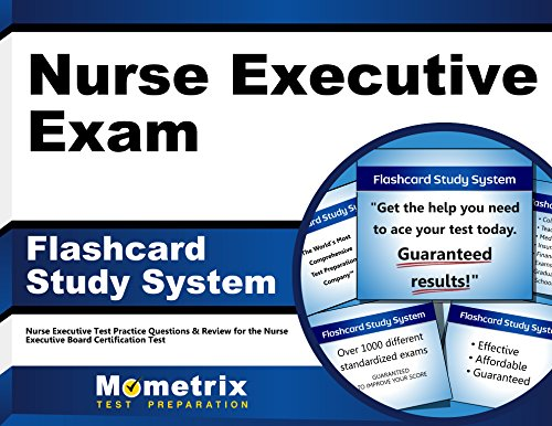 nurse-executive-exam-flashcard-study-system-nurse-executive-test-practice-questions-review-for-the-nurse-executive-board-certification-test