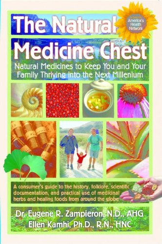 the-natural-medicine-chest
