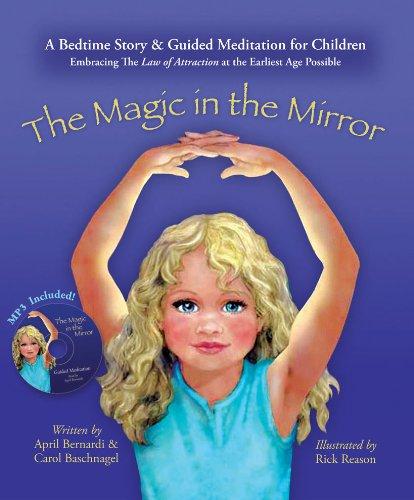 the-magic-in-the-mirror