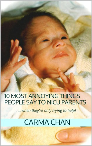 10-most-annoying-things-people-say-to-nicu-parents-when-theyre-only-trying-to-help