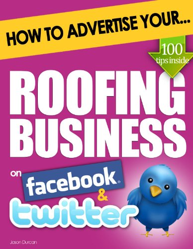 how-to-advertise-your-roofing-business-on-fac-and-twitter-how-social-media-could-help-boost-your-business