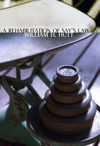 a-rehabilitation-of-says-law