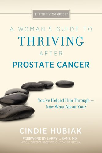 a-womans-guide-to-thriving-after-prostate-cancer