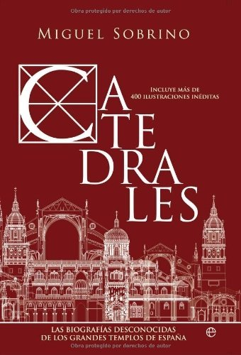 catedrales-spanish-edition