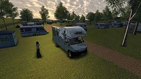 Fahr-Simulator 2012, Abbildung #04