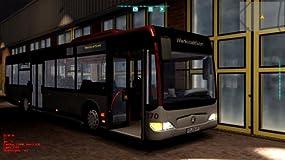 Bus-Simulator 2012, Abbildung #01