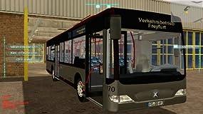Bus-Simulator 2012, Abbildung #02