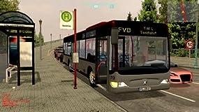 Bus-Simulator 2012, Abbildung #03