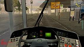 Bus-Simulator 2012, Abbildung #04