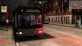 Bus-Simulator 2012, Abbildung #05