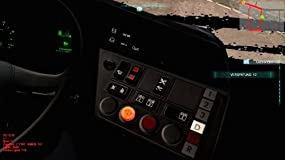 Bus-Simulator 2012, Abbildung #06