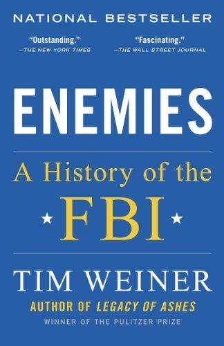 enemies-a-history-of-the-fbi