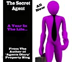 The Secret Agent - A Year In The Life by…