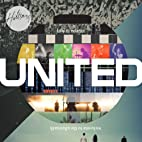 Live In Miami [2 CD] by Hillsong United