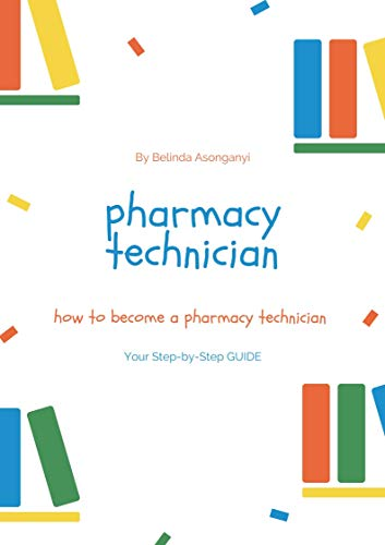 becoming-a-pharmacy-technician-in-the-uk