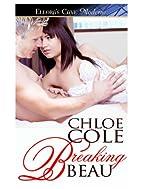 Breaking Beau (Rock Hard, Book Two) by Chloe…