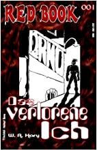 RED BOOK 001: Das verlorene Ich (RED BOOK…