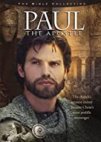 Paul the Apostle by Paul The Apostle