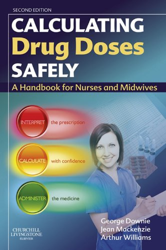 calculating-drug-doses-safely-e-book-a-handbook-for-nurses-and-midwives