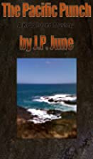 The Pacific Punch (A Ko`o Island Mystery) by…