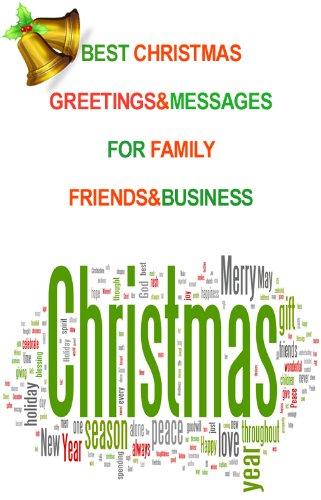 best-christmas-messagesgreetings-for-family-friendsbusiness