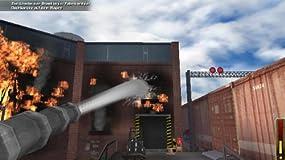 Das Rettungs-Simulations-Paket, Abbildung #01