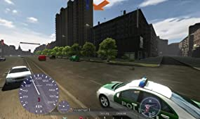 Das Rettungs-Simulations-Paket, Abbildung #03
