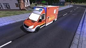 Das Rettungs-Simulations-Paket, Abbildung #04