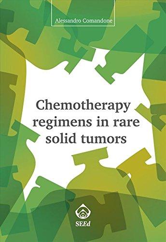 chemotherapy-regimens-in-rare-solid-tumors
