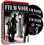 Film Noir Collection by Fritz Lang