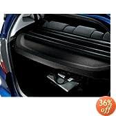 Honda Fit Genuine Factory OEM 08U35-TK6-111 Cargo Cover 2013