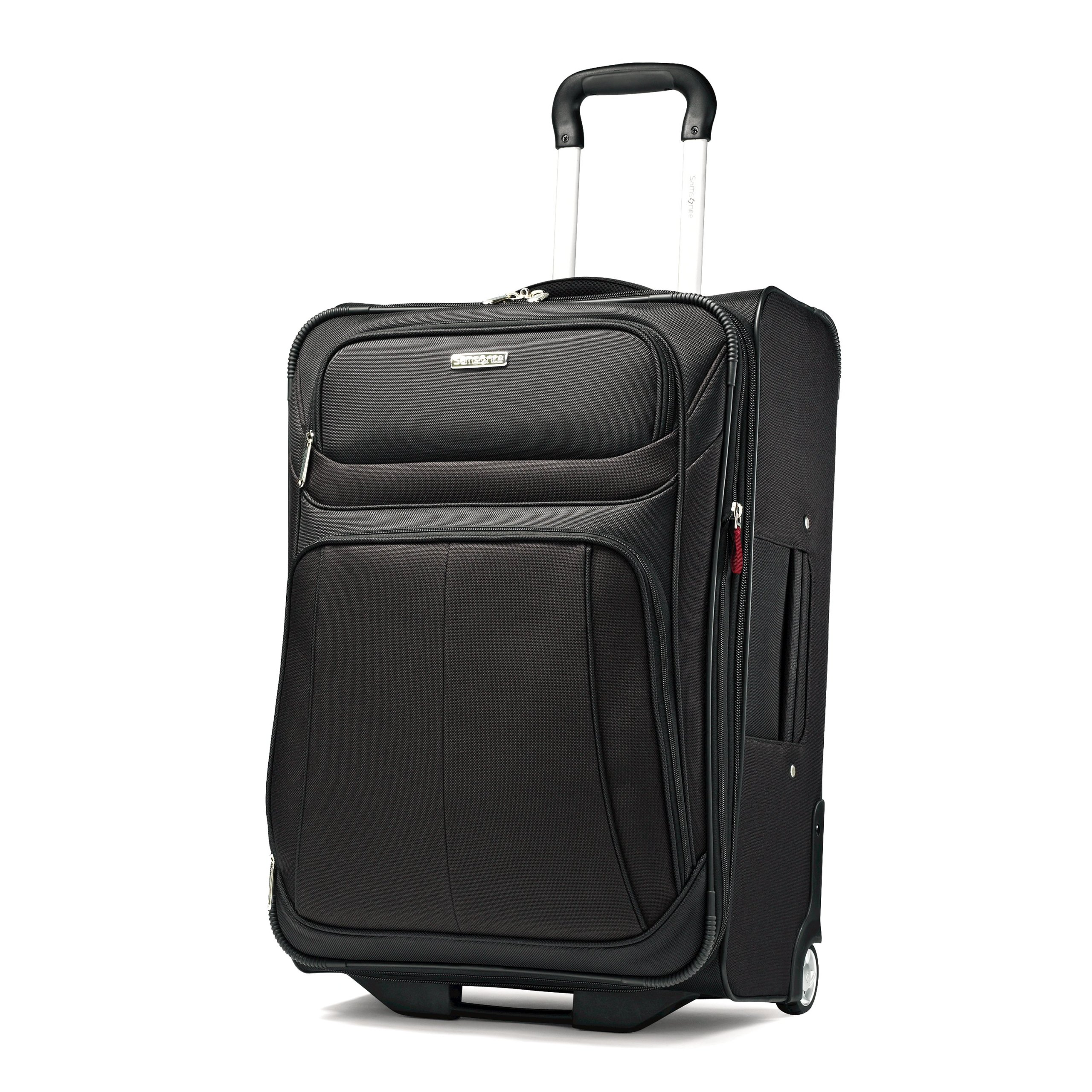 Samsonite Aspire Sport 25