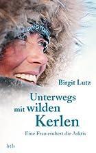 Eine Frau erobert die Arktis (German…