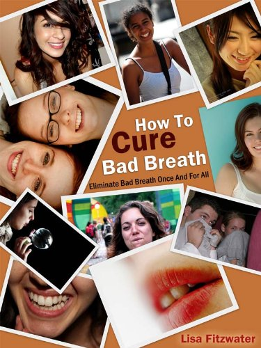 how-to-cure-bad-breath-eliminate-bad-breath-once-and-for-all