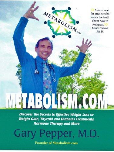 metabolismcom