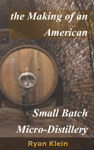the-making-of-an-american-small-batch-micro-distillery