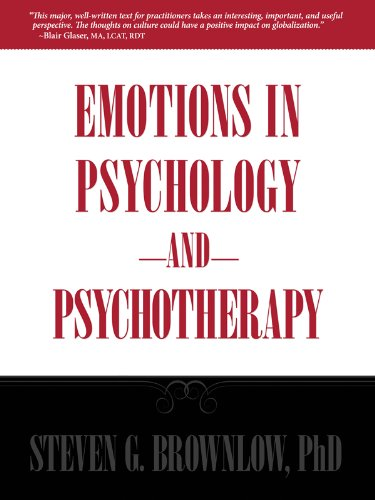emotions-in-psychology-and-psychotherapy