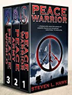 The Peace Warrior Trilogy - Omnibus by…