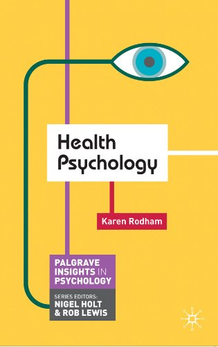 health-psychology-palgrave-insights-in-psychology-series