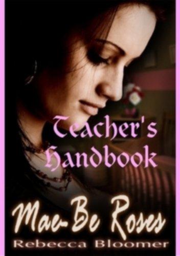 mae-be-roses-teachers-handbook