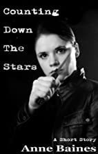 Counting Down the Stars by Anne Baines