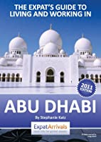 Expat Guide to Living and Working in Abu…