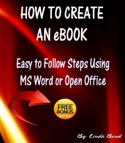 how-to-create-an-easy-to-follow-steps-using-ms-word-or-open-office