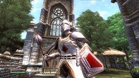 The Elder Scrolls IV: Oblivion Jubiläumsausgabe, Abbildung #02