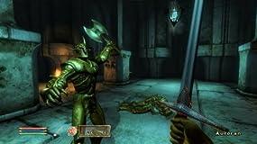 The Elder Scrolls IV: Oblivion Jubiläumsausgabe, Abbildung #03