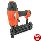 Tacwise 50mm Brad Nailer. Air Nail Gun. DGN50V